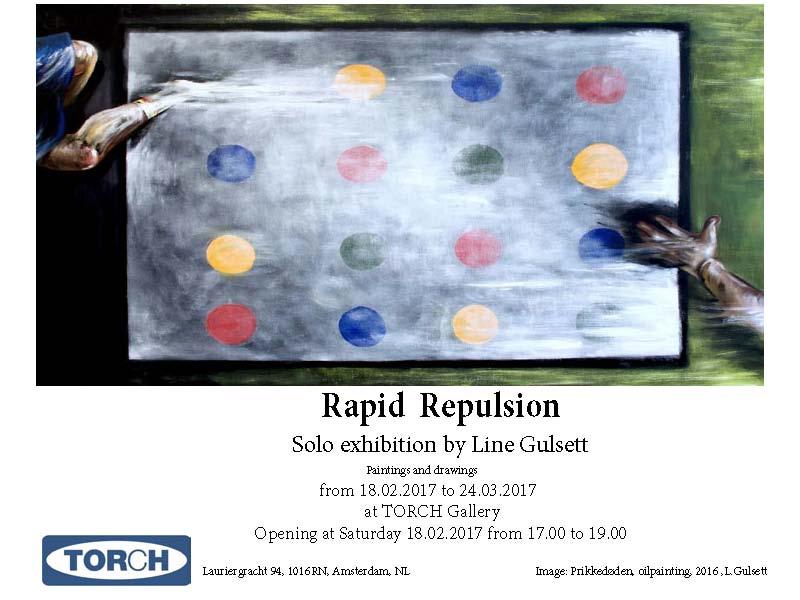 rapid-r-invite2